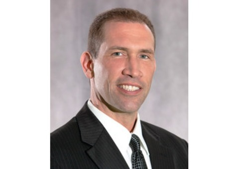 Ted Kiesling - State Farm Insurance Agent in Kalamazoo, MI