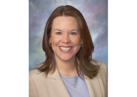 Jo Robinson - State Farm Insurance Agent in Portage, MI