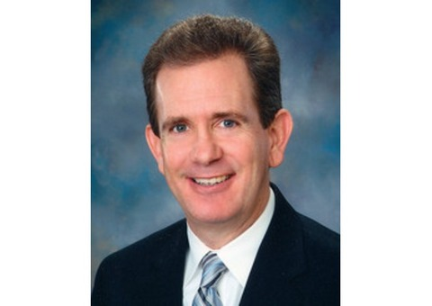 John Koch - State Farm Insurance Agent in Portage, MI