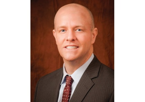 Andy McClish - State Farm Insurance Agent in Portage, MI