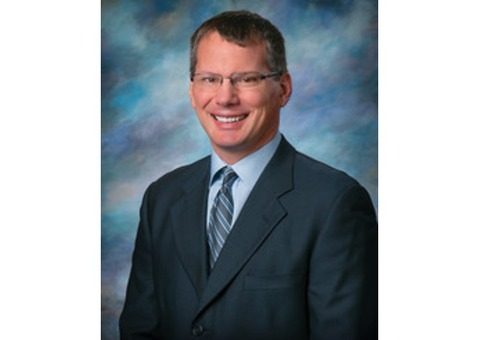 Ty Kelley - State Farm Insurance Agent in Parchment, MI